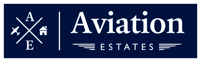 Aviation Estates - Coming Soon